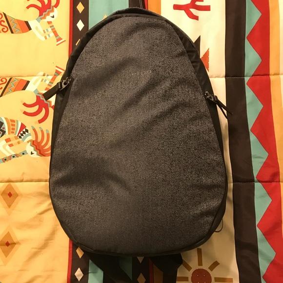 84fac2f6a6 Sherpani Avalon Travel Daypack - Women s. M 5a84c900a44dbe7de87d088b. Other  Bags ...